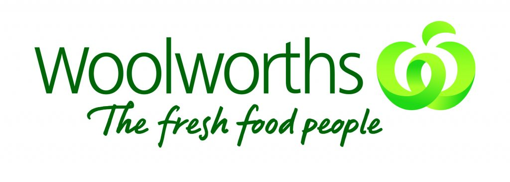 Woolworths_Horizontal_Tag_CMYK_Positive