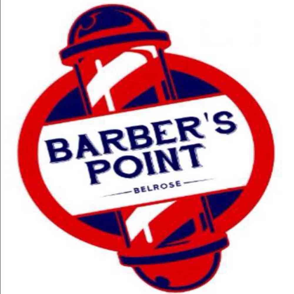barbers point men Find great deals on ebay for barbers point shop with confidence.