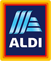 aldi_2017-logo