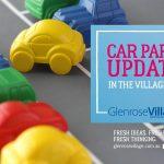 Car Park Maintenance
